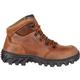 Rocky S2V Waterproof Work Boot, , small