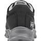 Timberland PRO Powertrain Alloy Toe Static-Dissipative Work Athletic Shoe, , small