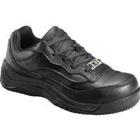 c0d95aee62b9 Converse Women s Composite Toe SD LoCut Athletic Work Shoe  C440