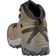 KEEN Utility® Detroit Steel Toe Waterproof Work Hiker, , small