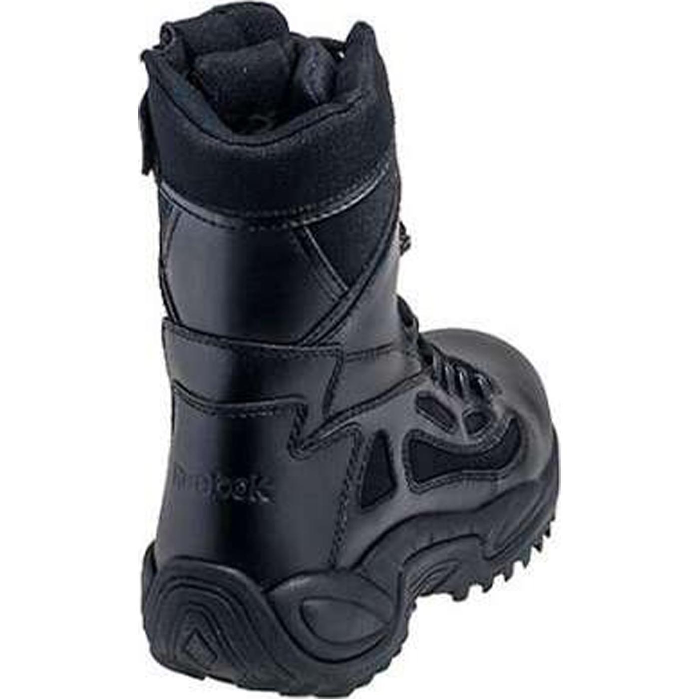 Reebok Women s Composite Toe Duty Boots.  RB874 d96dcad93