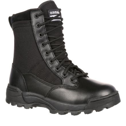 "Original S.W.A.T. Classic 9"" Women's Duty Boot"