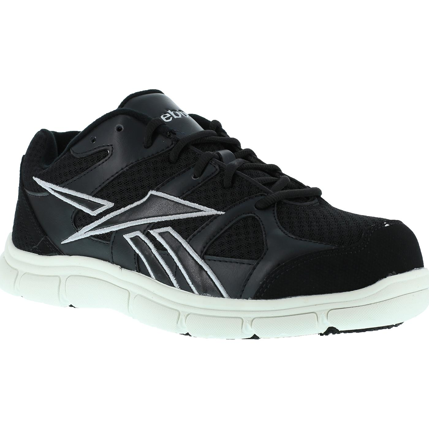Reebok Non Slip Womens Shoes