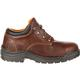 Timberland PRO TiTAN Alloy Toe Work Oxford, , small
