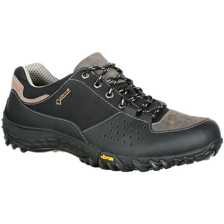 Rocky SilentHunter GORE-TEX® Waterproof Performance Oxford