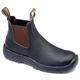 Blundstone Xtreme Safety Romeo, , small