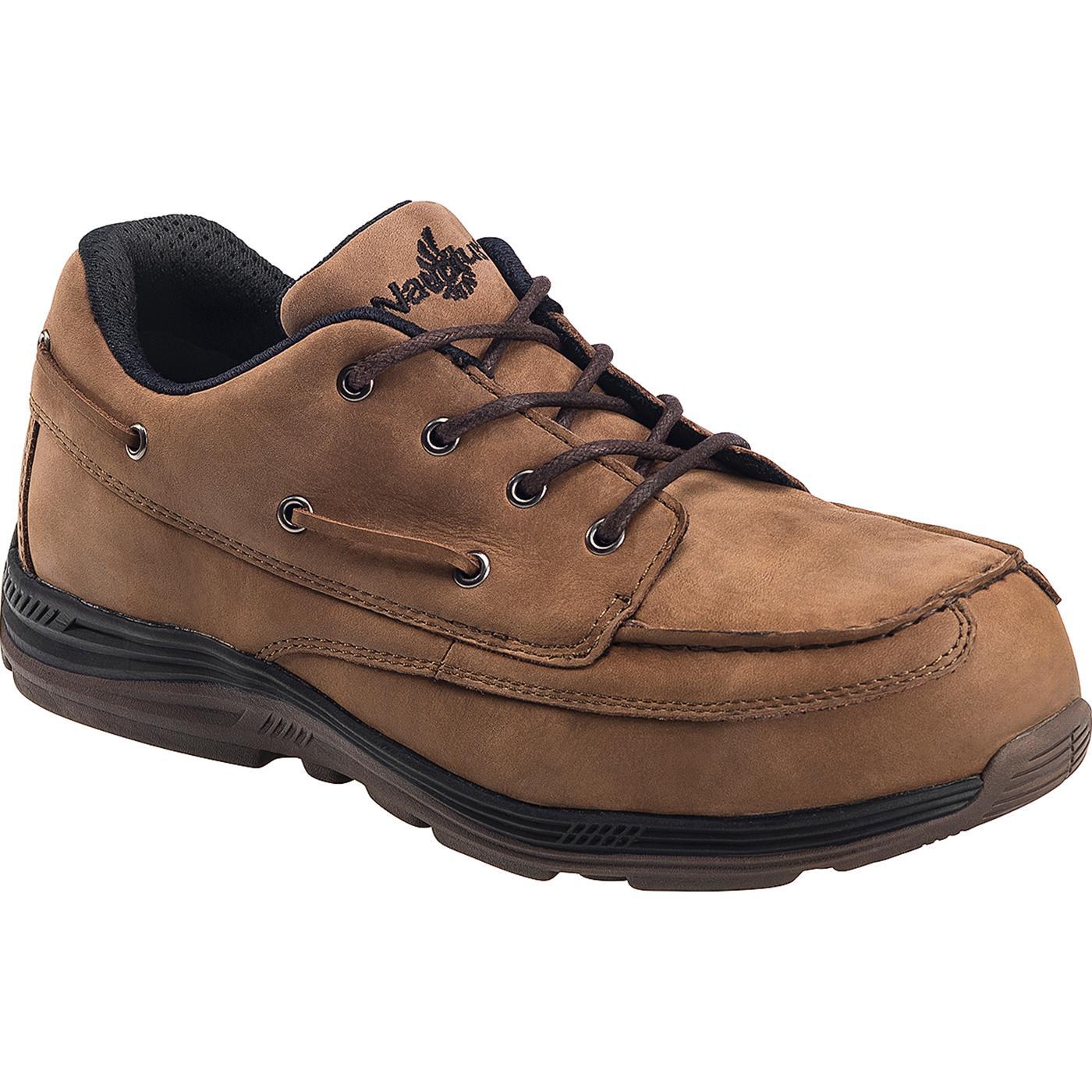 Slip N Grip Shoes