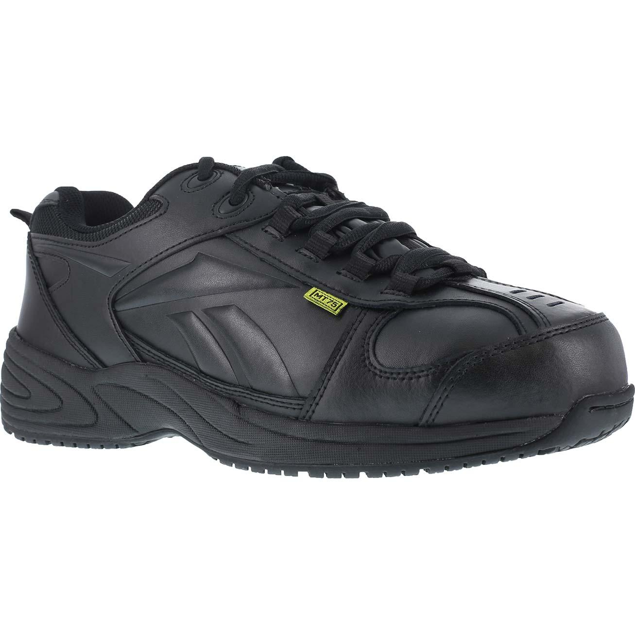 Reebok Centose Women s Composite Toe Internal Met Guard Work ShoeReebok  Centose Women s Composite Toe Internal Met Guard Work Shoe a11df93c55