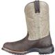 Rocky TechnoRam Waterproof Western Boot, , small