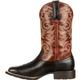 Durango Mustang Men's Western Boot, , small