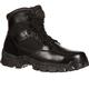 Rocky AlphaForce Waterproof Duty Boot, , small