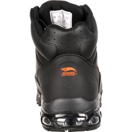 Foncircle Men Shoes❤️Mens Outdoor Hiking Shoe Lightweight Sneakers Sports Shoes