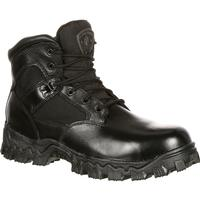 Rocky Alpha Force Composite Toe Waterproof Public Service Boot, , medium