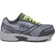FILA Memory Meiera 2 Women's Composite Toe Work Athletic Shoe, , small
