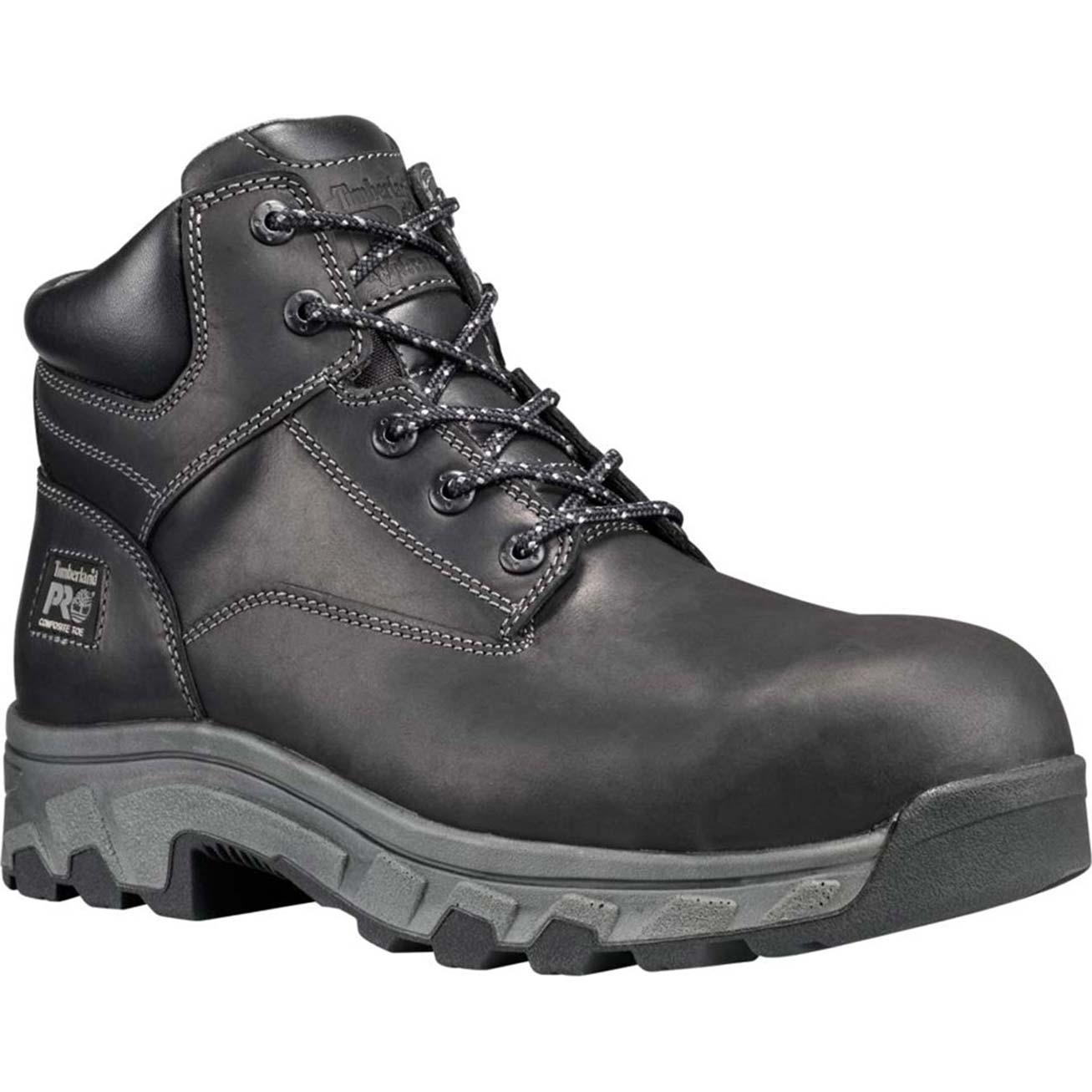 c5053c86a74 Timberland PRO Workstead Composite Toe Static-Dissipative Work Boot
