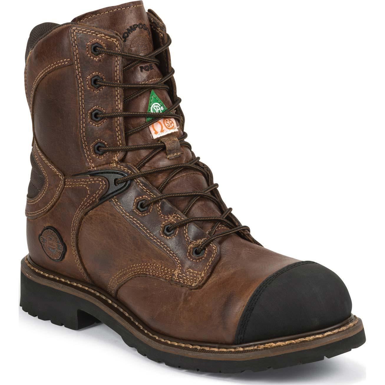 Https Www Skechers Com En Us Men Styles Shoes Boots