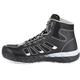 Georgia Boot ReFLX Alloy Toe Athletic Hi-top Work Shoe, , small