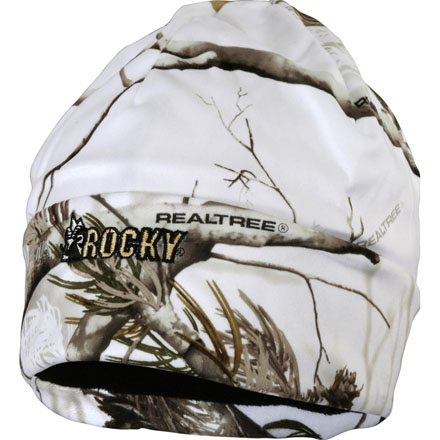 Rocky ProHunter 40G Insulated Cuff Hat, , large