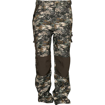 Rocky Stratum 2-Layer Pants