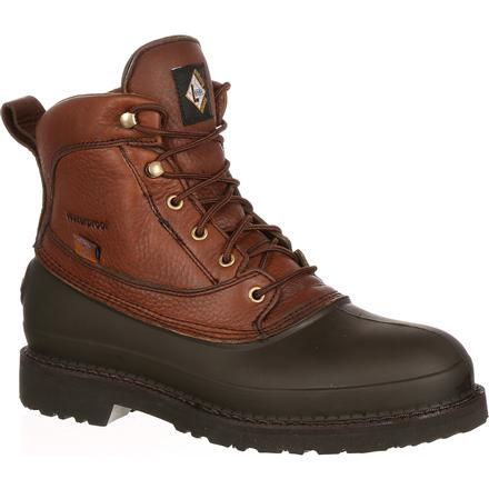 62182074727 Welcome To Lehigh Safety Shoes - We are currently working on ...