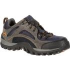 Timberland PRO® Mudsill Steel Toe Work Shoe, , medium