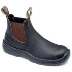 Blundstone Xtreme Safety Romeo, , medium