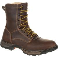 Durango Maverick XP Waterproof Lacer Work Boot, , medium