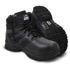 Original S.W.A.T. Force Side-Zip Composite Toe Uniform Boot, , medium