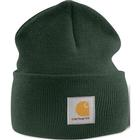 Carhartt Acrylic Watch Hat, , medium