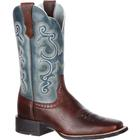 Ariat Women's Quickdraw Western Boot, , medium