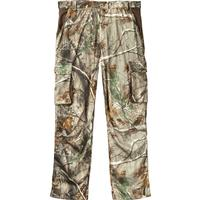Rocky Silent Hunter SIQ Cargo Pant, , medium