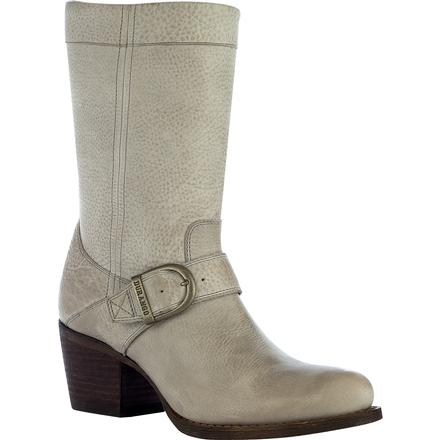 Durango® City Women's Philly Pull-On Boot