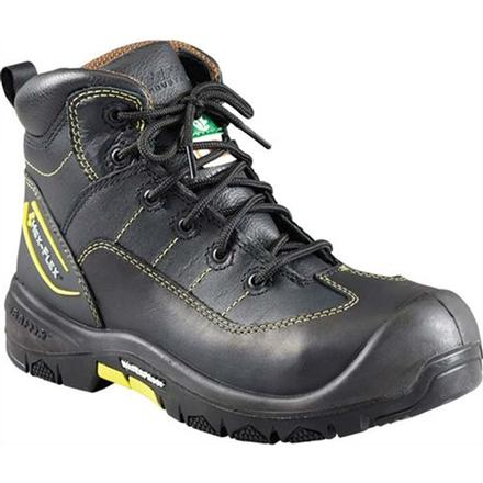Baffin Chaos Aluminum Toe CSA-Approved Puncture-Resistant Waterproof Work Hiker, , large