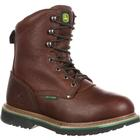 John Deere Met-Guard Series Work Boot, , medium