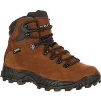 Rocky Creek Bottom GORE-TEX® Waterproof Hiker Boot, , medium
