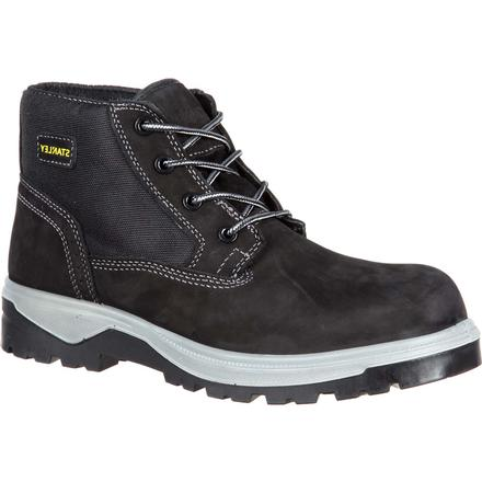 Stanley Incline Composite Toe Work Boot, , large