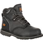 Timberland PRO Pit Boss Steel Toe Work Boot, , medium