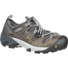 KEEN Utility® Atlanta Cool Steel Toe Static-Dissipative Work Athletic Shoe, , medium