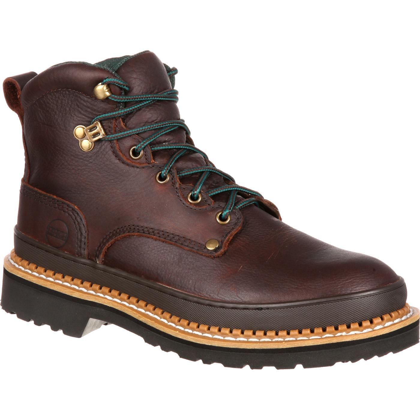 fad3dbd8aa46 Lehigh Safety Shoes Steel Toe Work BootLehigh Safety Shoes Steel Toe Work  Boot