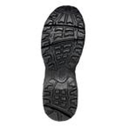 Converse Without Toe Cap Converse Composite Toe Static