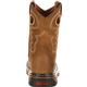 Rocky Kids' Original Ride Western Boot, , small