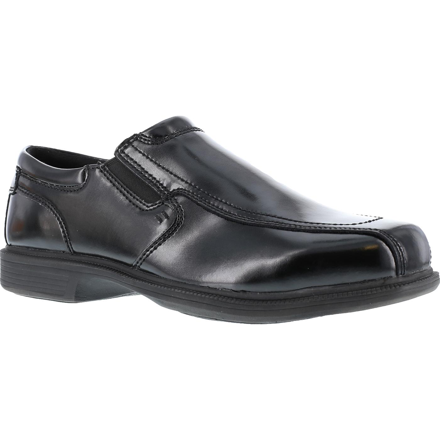 Florsheim Slip On Safety Shoes