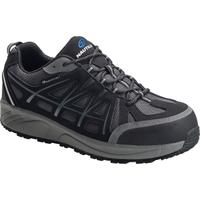 Nautilus Surge Men's Composite Toe Electrical Hazard Athletic Work Shoe, , medium