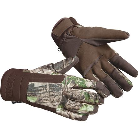 Rocky ProHunter Synergy Waterproof 40G Insulated Glove, , large
