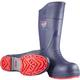 Tingley Flite™ Composite Toe Work Boot, , small