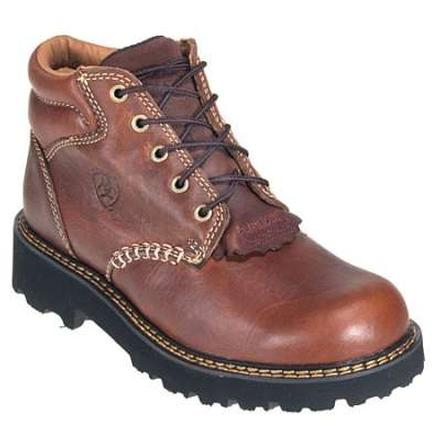 Ariat Canyon Women s Lace-Up ChukkaAriat Canyon Women s Lace-Up Chukka 2f8f2577cf0