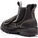 Royer Steel Toe CSA-Approved Puncture-Resistant External Met-Guard Work Boot, , small