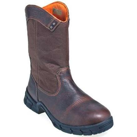 Timberland PRO Excave Steel Toe Wellington Work Boot, , large