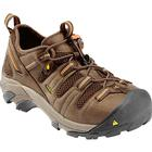 KEEN Utility® Atlanta Cool Steel Toe Work Athletic Shoe, , medium