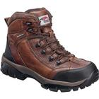Avenger Waterproof Work Hiker, , medium